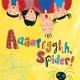 Aaarrggh, Spider!