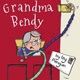 Grandma Bendy
