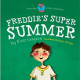 Freddy's Super Summer