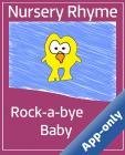 Rock-a-bye Baby by ITV
