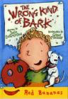 The Wrong Kind of Bark by Julia Donaldson