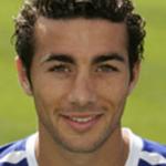 Stephen Kelly - Professional footballer