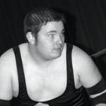 Sean Midnight - Professional wrestler