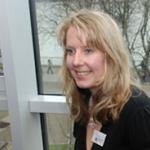 Polly Dunbar - Author and Illustrator