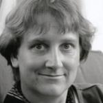 Pippa Goodhart - Author